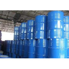 High Quality Acrylic Acid CAS No.: 79-10-7