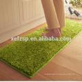 домашний текстиль моющийся дешевые оптом коврики туалет коврик набор