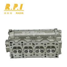 A5D Engine Cylinder Head for KIA RIO GLS PRIDE 1.5iDOHC 16V OEM OK30E-10-100 30F-10-100 KZ114-10-090A 22100-2X200 OK56A-10-100