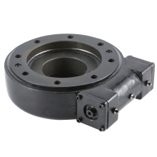 Guaranteed Quality Unique motor for slew drive solar trackers slewing ring drive motors industrial