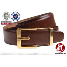 Bracelet rouge homme homme avec ceinture classique en or de Wenzhou