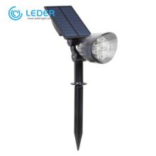LEDER Waterproof LED Spike Light
