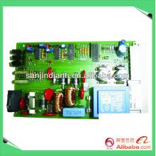 Thyssen Aufzug PCB MB2.1, thyssen pcb