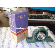 Pillow Block Bearing (UC204 UCP205 UCF204)