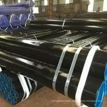 Welded Carbon Steel pipe