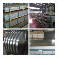 Aluminum Sheet for Construction/Decoration