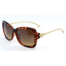 Die neue Mode-Sonnenbrille (C0119)