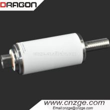 10 / 12KV Vakuumschalter für SF6 Leistungsschalter 201I / Hersteller