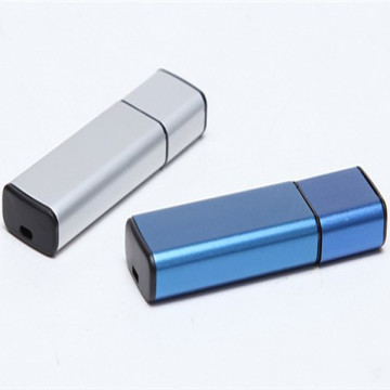 Rectangular Gift Box USB Flash Drive 8gb Pendrive
