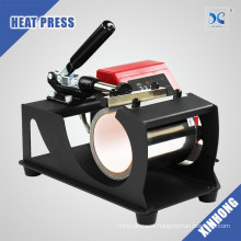 Low Price Manual Mug Transfer Sublimation Heat Press Printing Machine