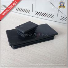Пуш-в прямоугольной крышки для защиты ножек мебели' (и YZF-H216)