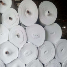 Geotextile Fabric Cost Geotextile Production Line