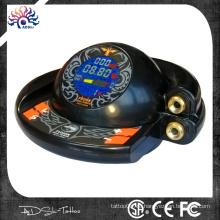 Top-Qualität professionelle UFO dauerhafte Tattoo Stromversorgung