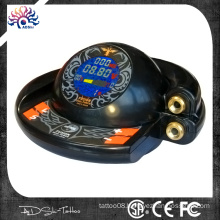 Top high quality professional UFO durable tattoo power supply