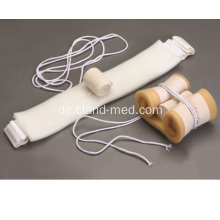 Kinder & Erwachsene Skin Traction Kitsadhes Splint