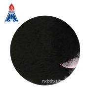 Coal powder activated carbon