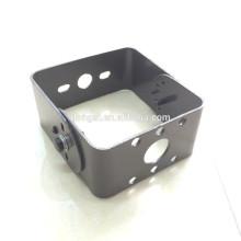 Утюг/сталь монтажный кронштейн рукоятки для 400W напольный свет потока коробку