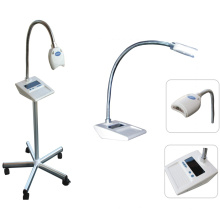 Table & Moving Dental Teeth Whitening System