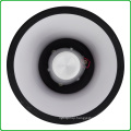 Loud Speaker Bull Horn With Record Function