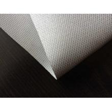 Tissu en fibre de verre revêtement en PU