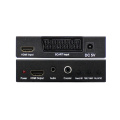 Convertitore video Scart HDMI