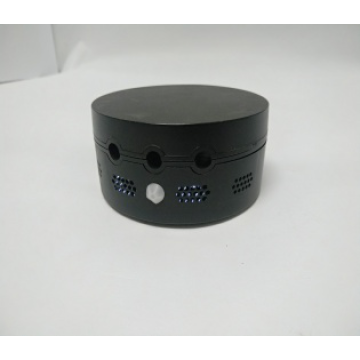 USB  cord  holder for customer
