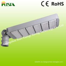 LED de alta potencia principalmente Farolas de carretera