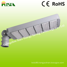 High Power LED Mainly Road Streetlights