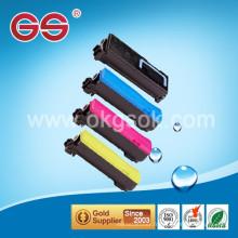 Compatible pour les cartouches de toner kyocera mita copieurs tk-570 TK-570K