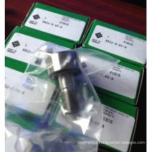 Cam Follower Krv62PP Needle Roller Bearing