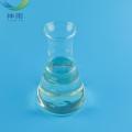 High Purity Ethanolamine as Pesticide Intermediate