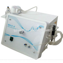 Hydro water dermabrasion oxygen jet peel machine SPA 7.0