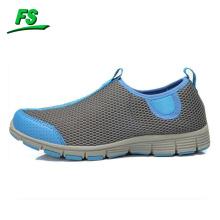 2015 summer season sports running shoes