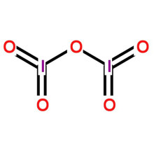 Iodine Pentoxide With Cas 12029-98-0