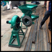 Good offer small corn mill grinder for sale/poultry feed grinding machine/corn grinder