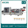 Hcs518d ABS Edge Bander China Edgebander Pre Milling