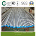 ASTM 304 316L Stainless Steel Welded Pipe