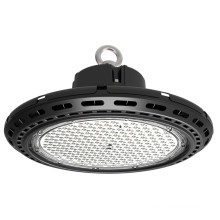 СИД наивысшей мощности Светильник 200W UFO СИД высокий свет залива алюминия с водителя meanwell напольный