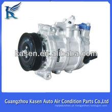 Denso compressor 7seu17c para AUDI A3 SKODA OCTAVLA VW GOLF IV VW TOURAN 1K0820803S 1K0820803G