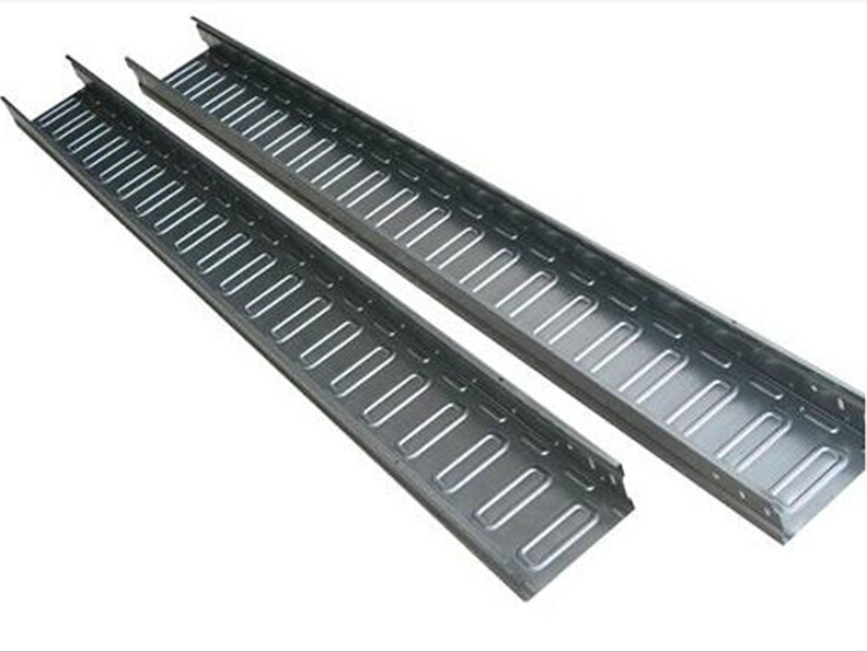 Ladder Type Making Tray Cable