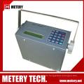 Ultraschall-Durchflussmesser Preis Metery Tech.China