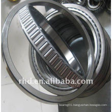 Original NTN NSK KOYO excavator for bearing HS05383