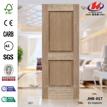 Europe Design EV OAK HDF Brazil Door Panel