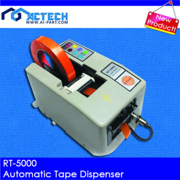 110V-220V Auto Tape Dispenser-Maschine