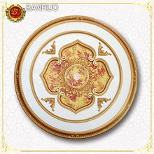 Sales The First Ceiling Decoration (BRD12-S026)