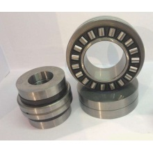 Thrust cylindrical roller bearing (81205 TN)