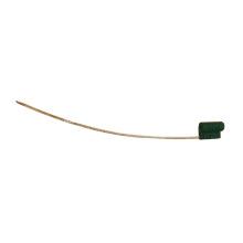 joints de câbles de conteneurs