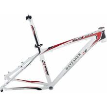 Armature en aluminium Alloy Frame/vélo Frame/vélo