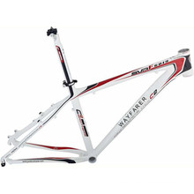 Aluminum Alloy Frame/Bicycle Frame/Bike Frame