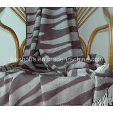 Бросок бамбука, бамбук одеяло (BT-09031)